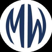 makweld.mk