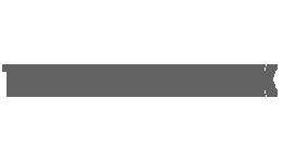 Tocka logo